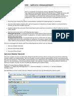 sap_mm_service_management.pdf