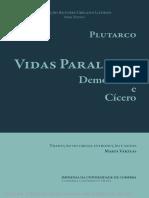 plutarco_vidas_demostenes.preview