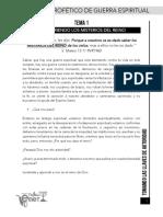 TEMA 1 DESCUBRIENDO LOS MISTERIOS DEL REINO .pdf