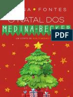 natal_dos_medina_