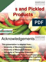 GIEIPI Pickles 1.31.14