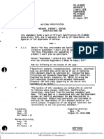 MIL-C-8650_C [Mockups, Aircraft, General Specifications for] [Amendment 2]