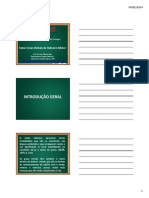 Tema_Graus_Verbais_do_Hebraico_Biblico.pdf
