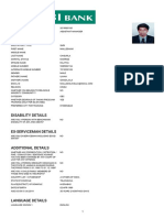 Application Form View (1).pdf