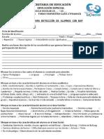informe de deteccion.pdf