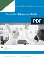 Tema 1º Introducción a la pedagogía religiosa.pdf