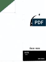 SCTV HD STB DTC7610.pdf