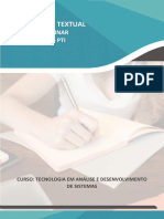 pti6s.pdf