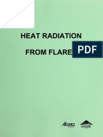 heatradiationfro00guig.pdf