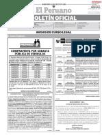 BO20191211.pdf