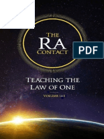 Don Elkins_ Carla L Rueckert_ James Allen McCarty - The Ra Contact_ Teaching the Law of One_ Volume 1 & 2-L_L Research (2018)