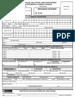 Ficha Cadastral.pdf