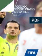 codigo-disciplinario-fifa-cdf-500278.pdf