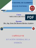 ECUACIÓN GENERAL DE LA ENERGIA.pptx