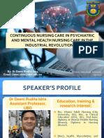 Mental Health Cirebon 2020.ppt
