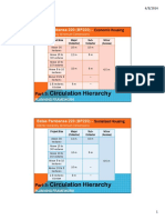 SUBDIVISION-DESIGN-TABLES-1 (1)