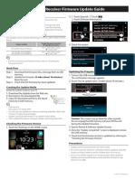 18_KW-V6_FWupdate_en.pdf