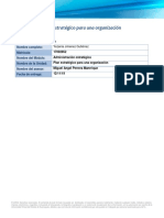 Jimenez_yezenia_plan_estrategico_para_una_organización