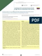 2018-3-revista-argentina-de-anatomia-online-d