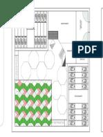 presentacion-final_1-Model.pdf