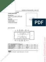UTC1316.pdf