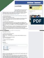 www_facebook_com_notes_rama_rizana_panduan_singkat_aplikasi