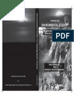 02 UGC Environmental Studies Textbook - Erach Bharucha.pdf