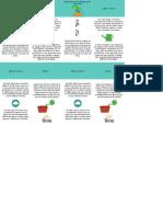 manual bonsai.pdf