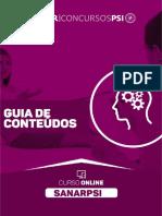 GUIA SANARPSI OFICIAL (1).pdf