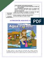 ab448e_el-agua-(1).pdf