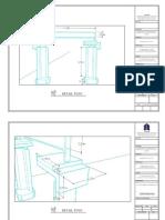 gambar tugu.pdf