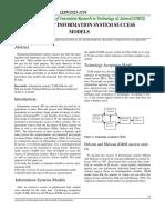 IJIRTSV1I30009.pdf