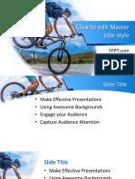 160165-cyclist-template-16x9.pptx