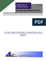 MCC-Specification 09-10-2019.pdf