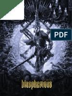 Blasphemous-Artbook-Digital-Edition-v1.0.pdf
