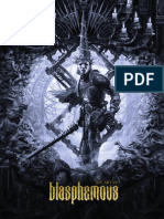 Blasphemous-Artbook-Digital-Edition-v1.0.pdf