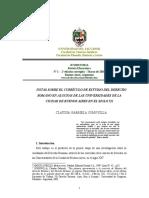 Derecho Romano (Universidades de Argentina).pdf