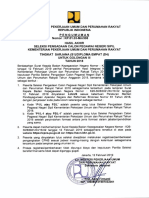 Hasil Seleksi CPNS 2018.pdf