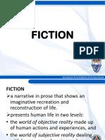 6 Fiction