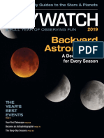 SkyWatch_2019e.pdf