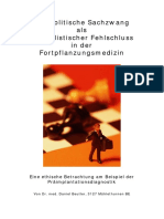 Abschlussarbeit_PID_Beutler