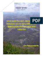 RH_Alternativos-1-26.pdf