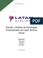 _LATAM estrategias (1) (1)