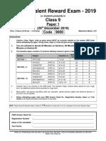 1001_9_FTRE.pdf