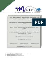 cx vs protesis auricular