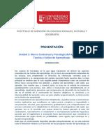 Presentacion_Unidad_1