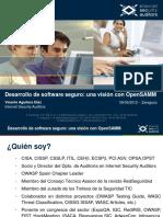 Desarrollo_de_software_seguro_Una_vision_con_OpenSAMM-Vicente_Aguilera_Diaz