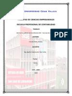 AUDITORIA - SISE.docx