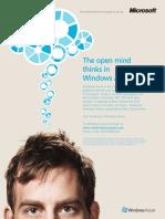 cloud-computing-with-windows-azure.pdf