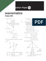 1732601425.pdf